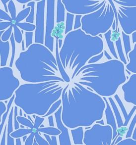 PAB0916 Blue