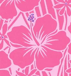 PAB0916 Coral Pink