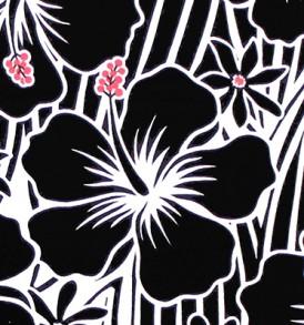 PAB0916 Cream Black