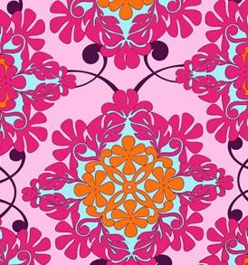 PBB2657_Pink