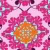 PBB2657_Pink_Z