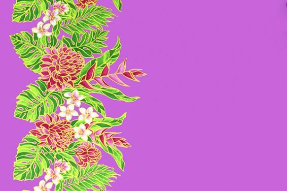 PBB2660_Lavender
