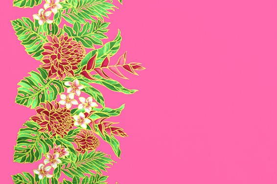 PBB2660_Pink