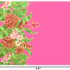PBB2660_Pink_1