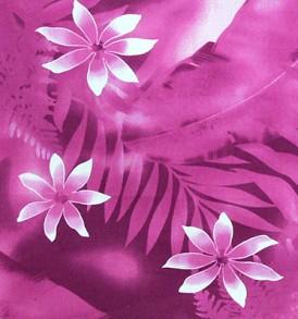 PAB0918 Pink