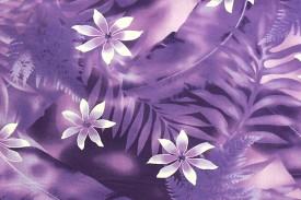 PAB0918 Purple