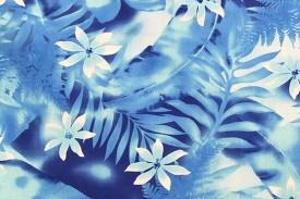 PAB0918 Turquoise