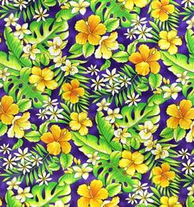 PAB0920_Purple