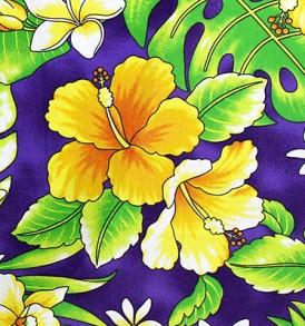 PAB0920 Purple