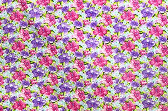 PAB0922_Lavender