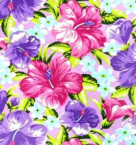PAB0922 Purple