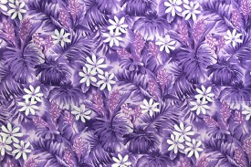 PAB0923_Lavender