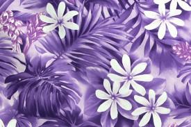PAB0923 Lavender