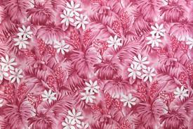 PAB0923_Pink
