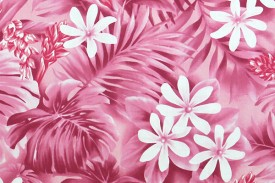 PAB0923 Pink