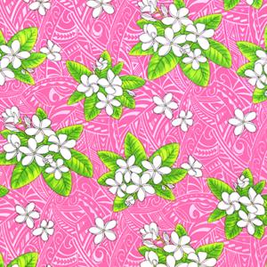PAC1397 Pink