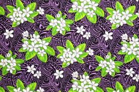PAC1397_Purple