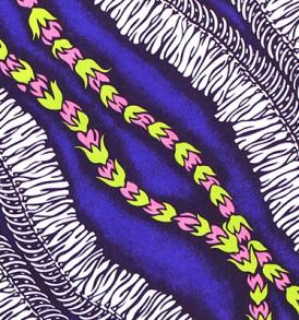 PBC0652 Purple