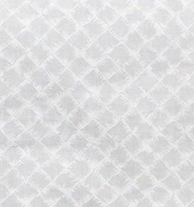 CAA0881 White White