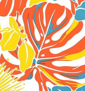 PAB0924 Orange Cream