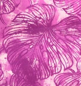 PAB0926 Pink