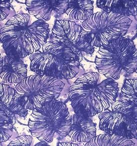 PAB0926_Purple