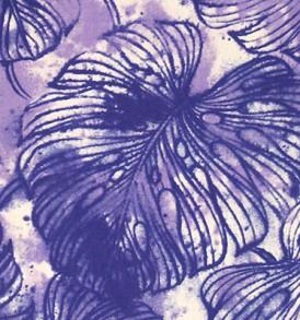 PAB0926 Purple