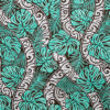 PAC1402_TurquoiseBrown_Z