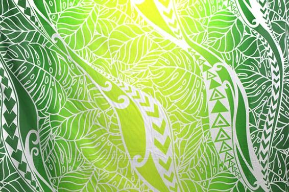 PAC1403_GreenKiwi