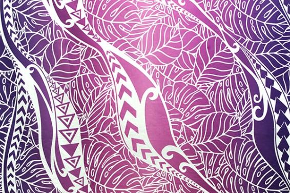PAC1403_PurpleViolet