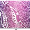 PAC1403_PurpleViolet_1