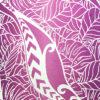 PAC1403_PurpleViolet_Z