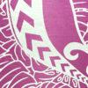 PAC1403_PurpleViolet_ZZ