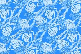 PBC0655_BlueTurquoise