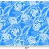 PBC0655_BlueTurquoise_1