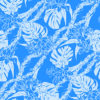 PBC0655_BlueTurquoise_Z