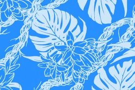 PBC0655 Blue Turquoise