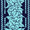 PBC0656_BlueTeal_ZZ