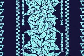 PBC0656 Blue Teal