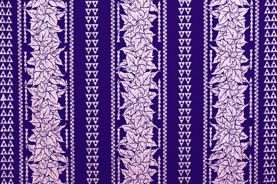 PBC0656_PurplePink