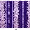 PBC0656_PurplePink_1