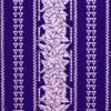 PBC0656_PurplePink_Z