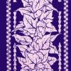 PBC0656_PurplePink_ZZ