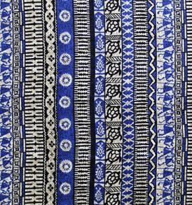 TAB0040_Blue