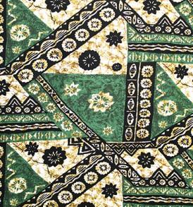 TAB0043_Green