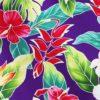 CAA0997_Purple_ZZ