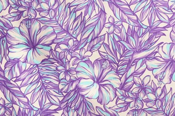 PAB0929_Lavender_Z