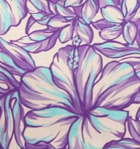 PAB0929 Lavender