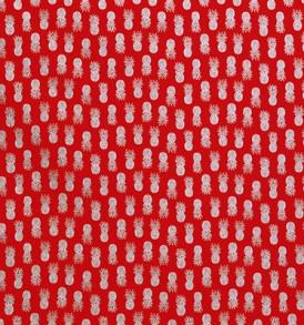 PAB0931_Red