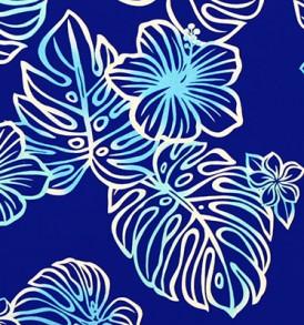 PAB0932 Blue